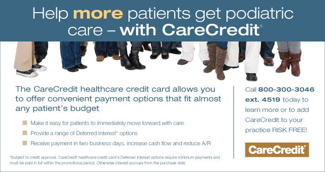 Care Credit