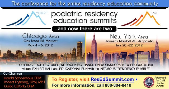 Res EdSummit